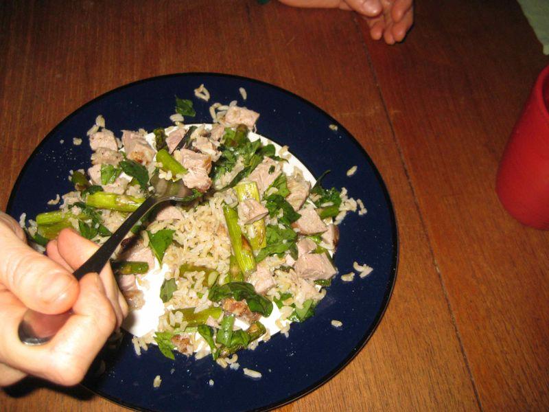 Pork_Basil_Asparagus_Salad