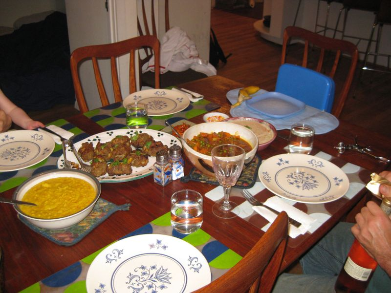 Indian_Feast