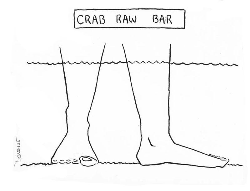 CrabRawBarSASD