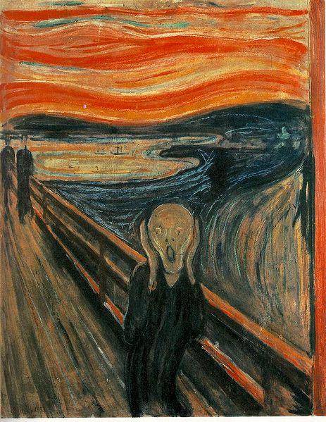 463px-The_Scream