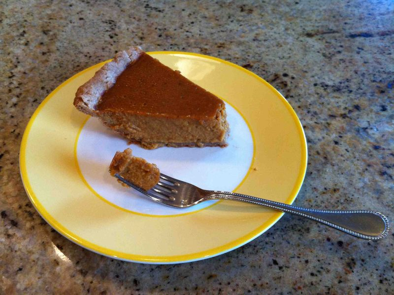 No-gluten-pumpkin-pie1