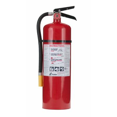 Fire_extinguisher_2