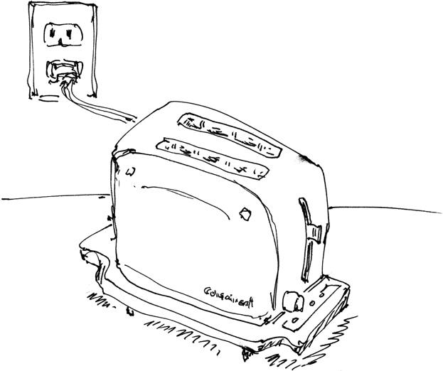 Toaster96dpi