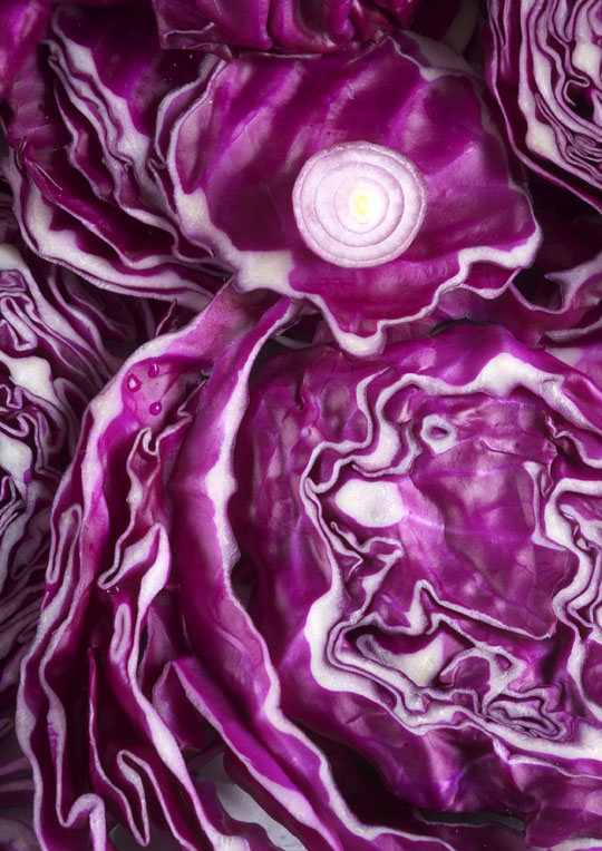 Purple-Cabbage-2-@5401
