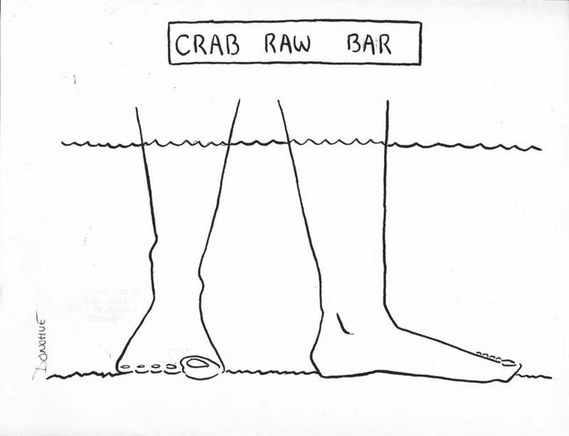 CrabRawBarR