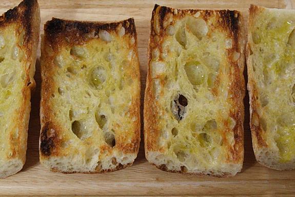 Sandwichlunch2
