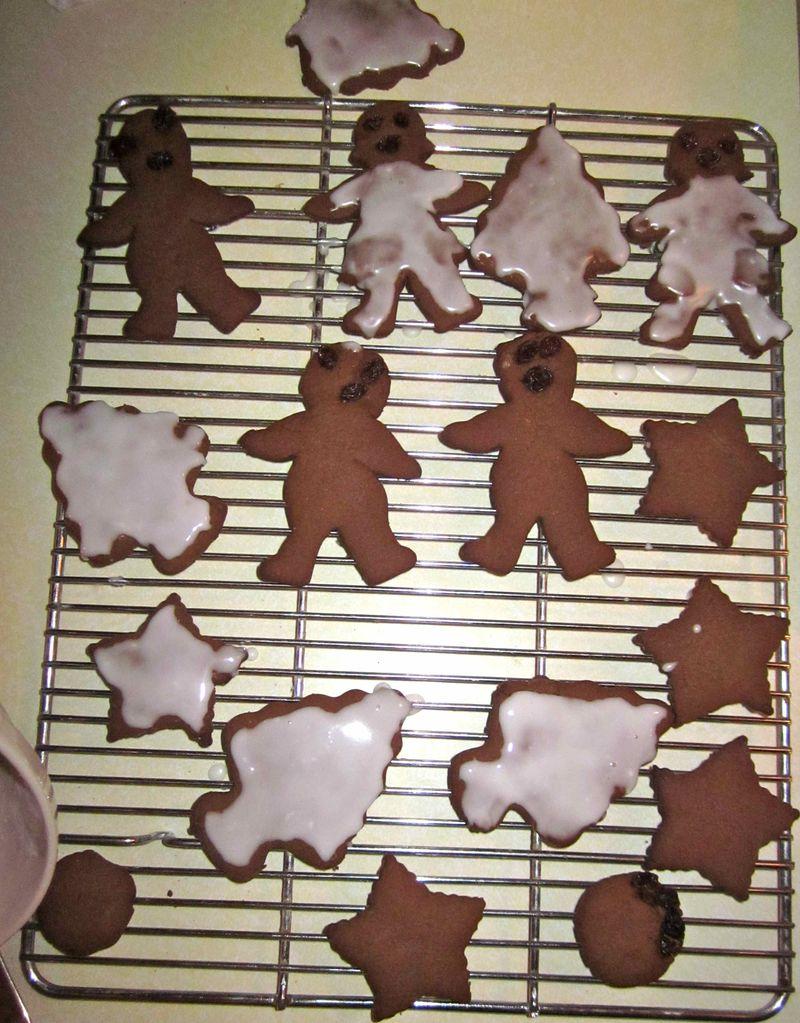 Gingerbread_cookie2