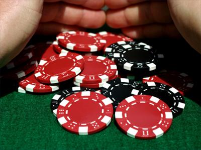 Casino_chips