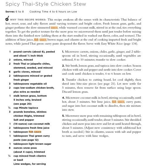 Thai_Chicken_recipe1