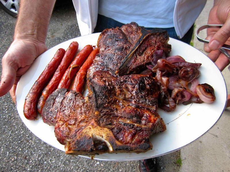 Steak_platter
