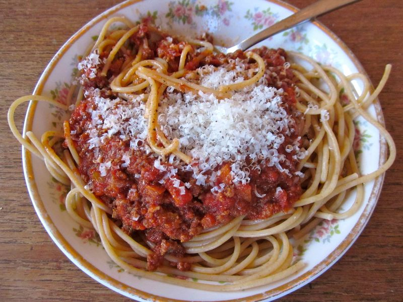 Bowl_of_bolognese