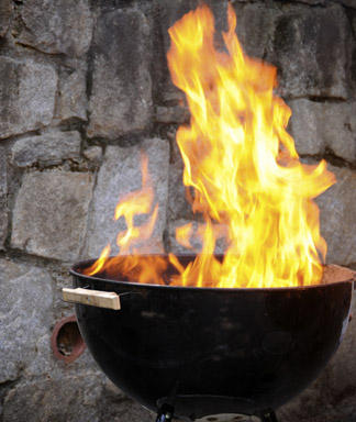 Get-Your-Grill-Fire-Under-Control_full_article_vertical