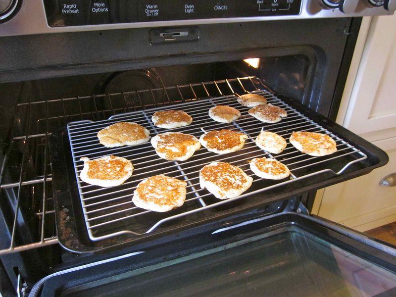 Pancake_oven