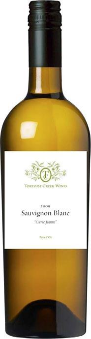 Tortoise-creek-wines-sauvignon-blanc-cuvee-jeanne-lg