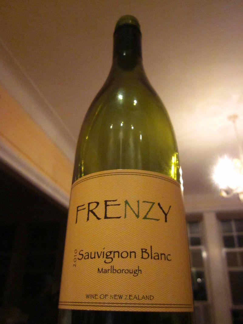 Frenzy_wine