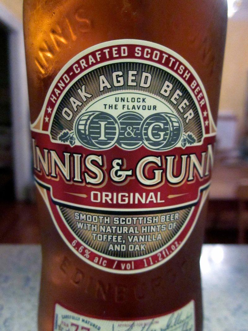 Oak_Aged_Beer