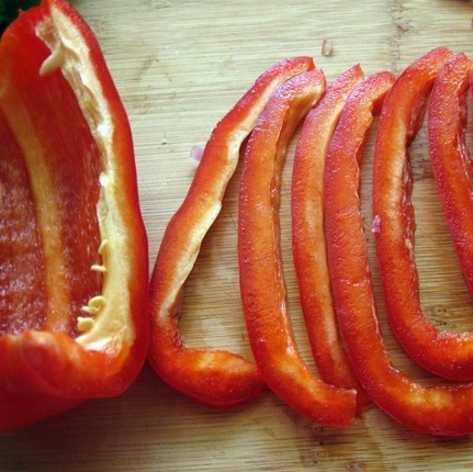 Red-pepper-slices1