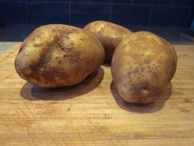 PotatoesSmall