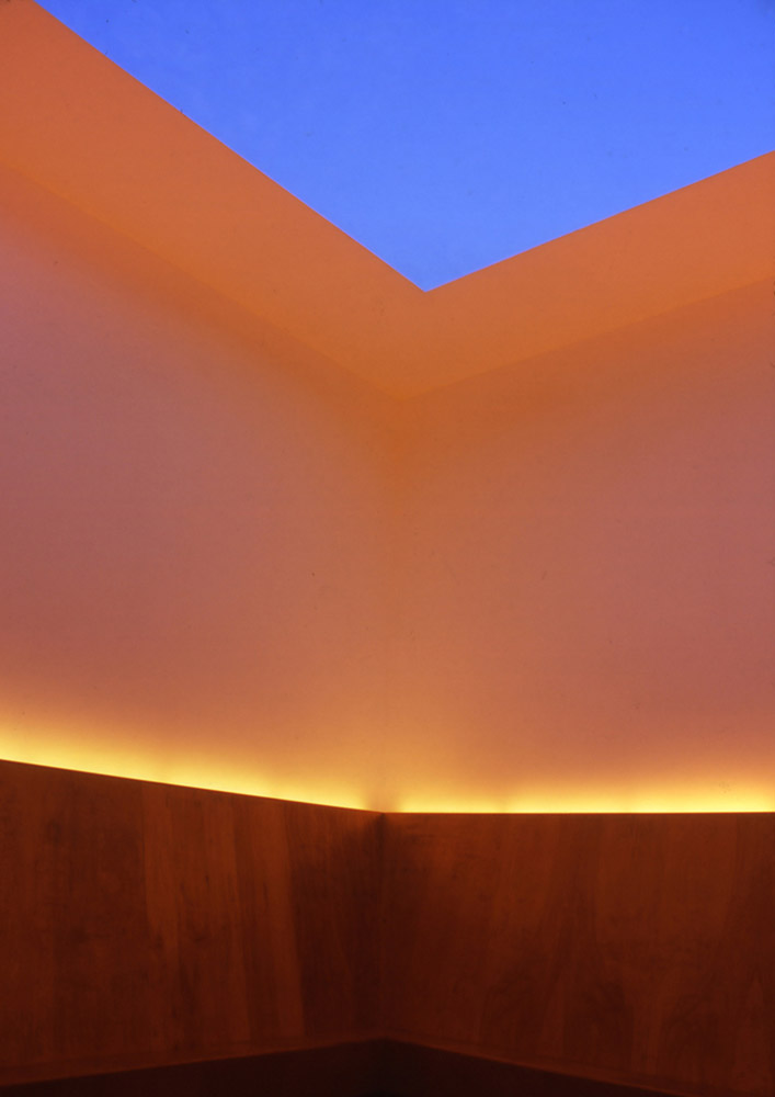 Turrell3 reduced size copy