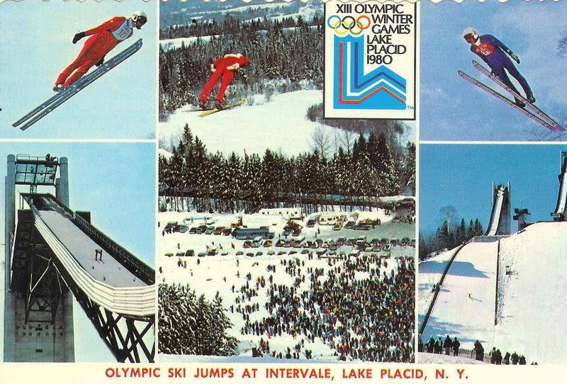 Olympicjumpc57362d