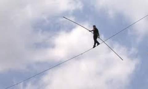 Highwire122211