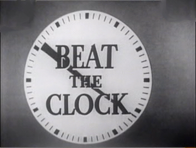 Beat_the_Clock_1