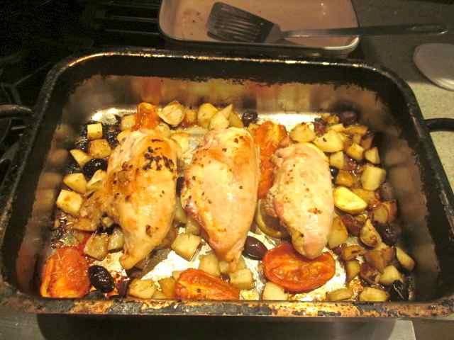 Chicken_tomato_olive