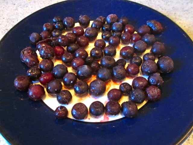 Blue_berries