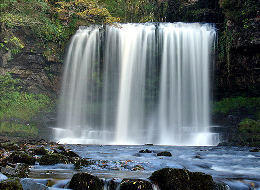 Waterfall21