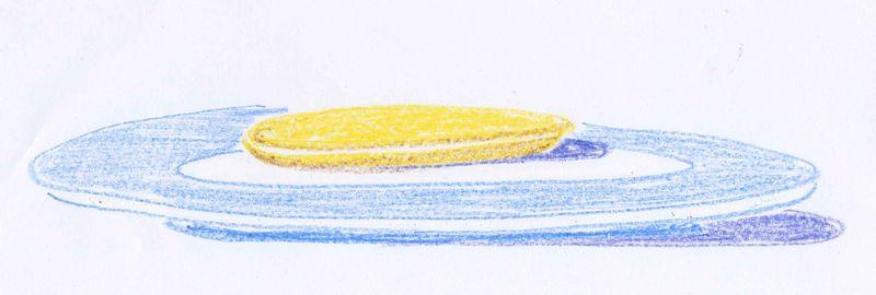 LemonsugarcookieLR
