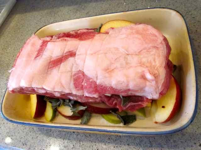 Pork_roast3