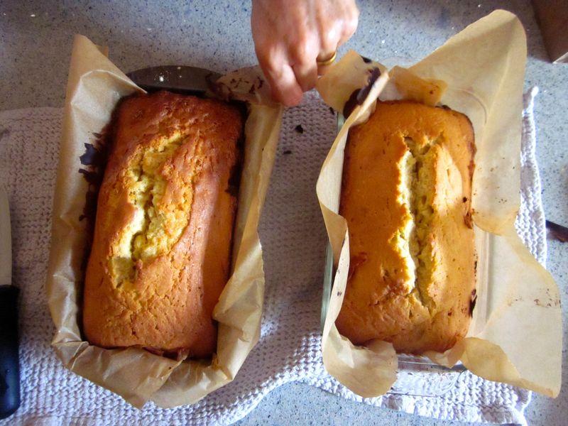 Pound_Cake_finish