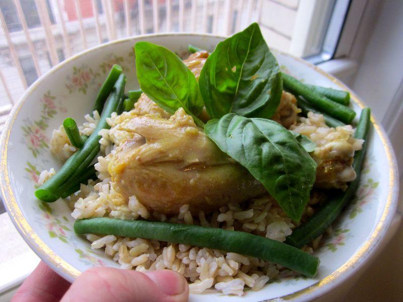 Chicken_Curry