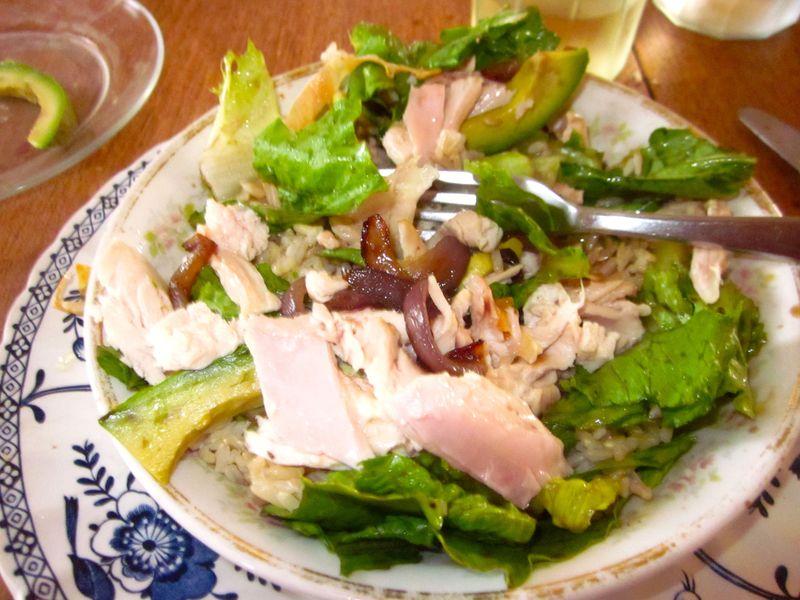 Summer_Salad1