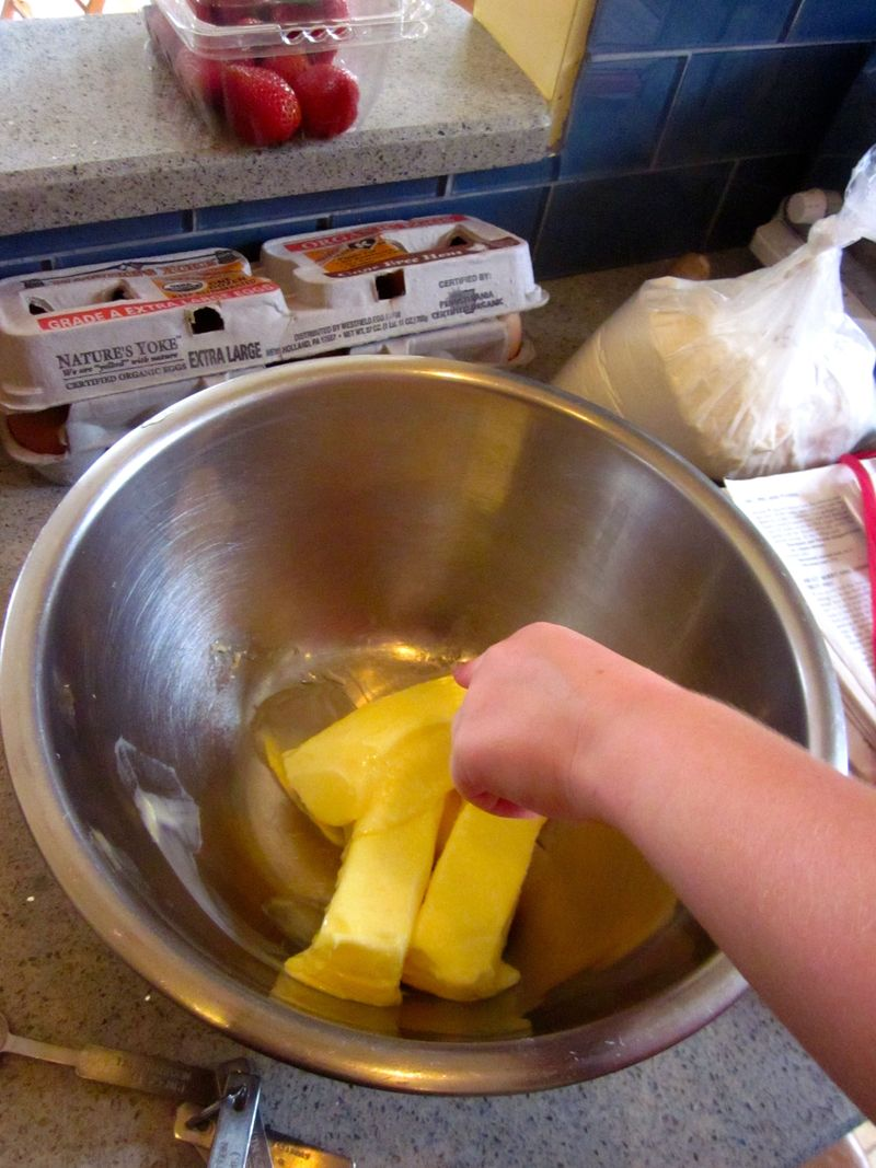 Pound_Cake_More_Butter