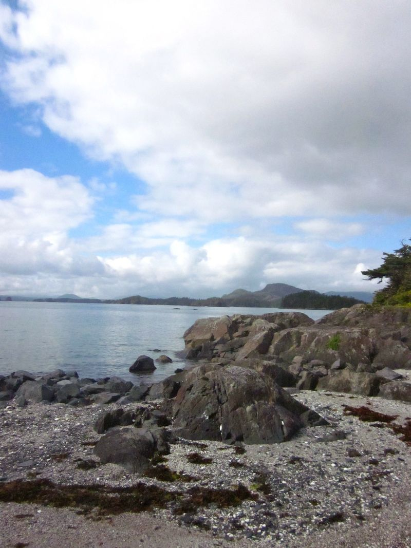 Alaska_Rare_Sunny_Day