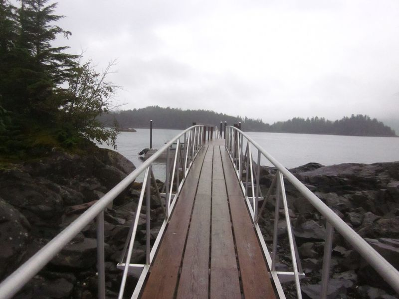 Alaska_Dock
