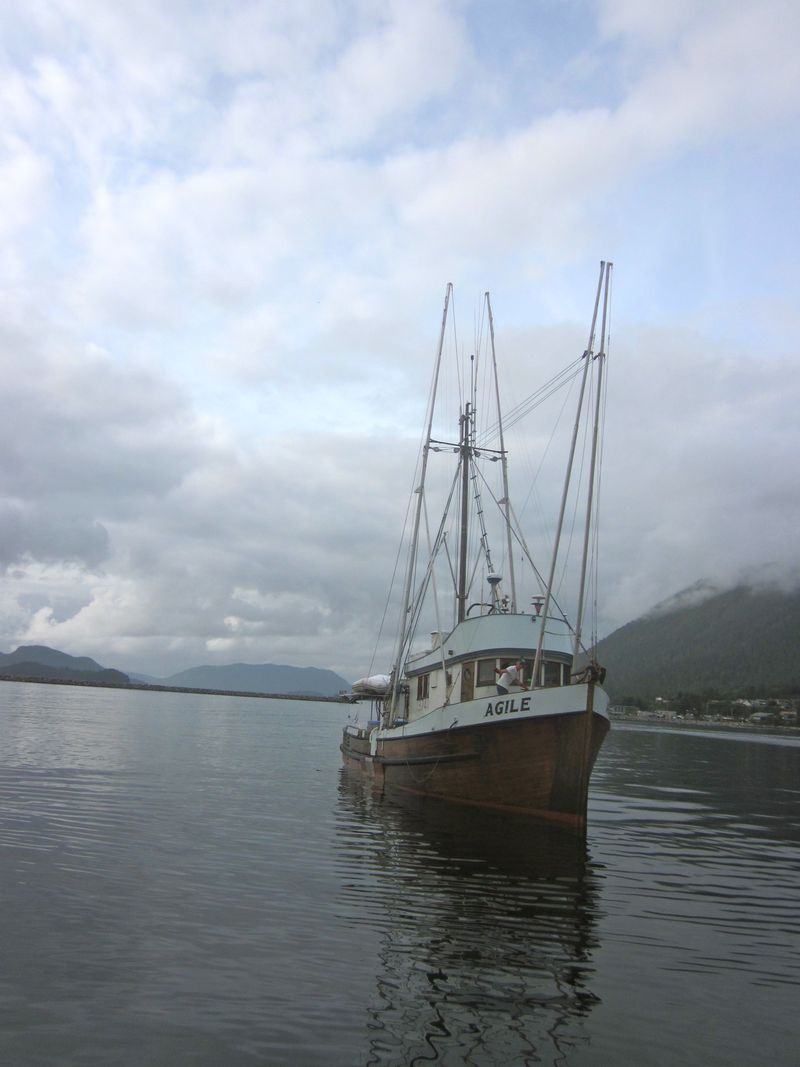 Alaska_Fishing_Boat