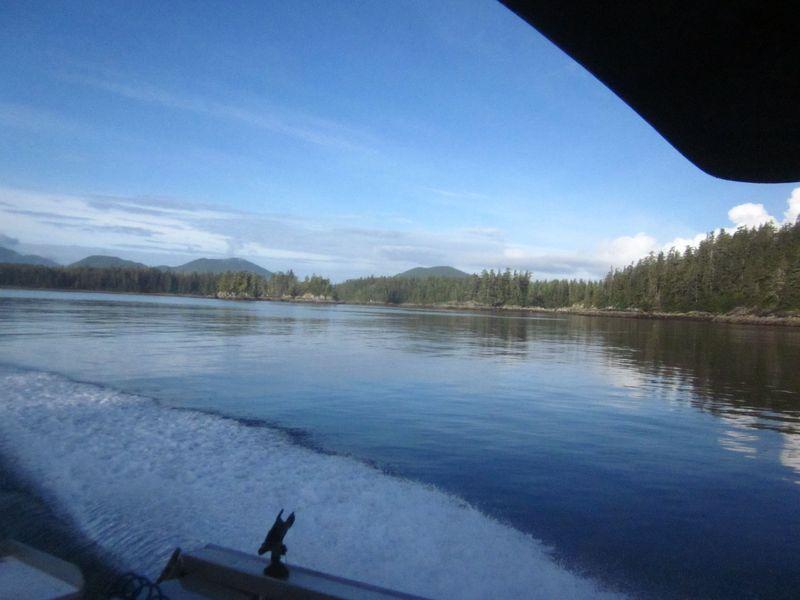 Alaska_Another_Rare_Sunny_Day