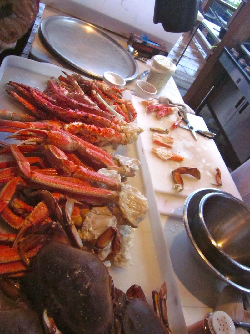 Alaska_crabs