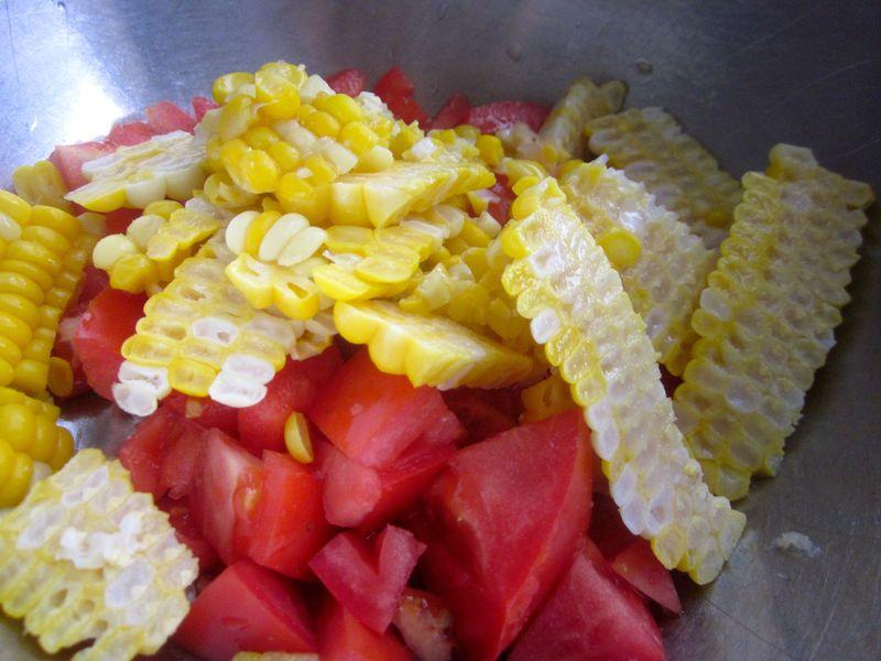 Corn_Tomatoes_Salad