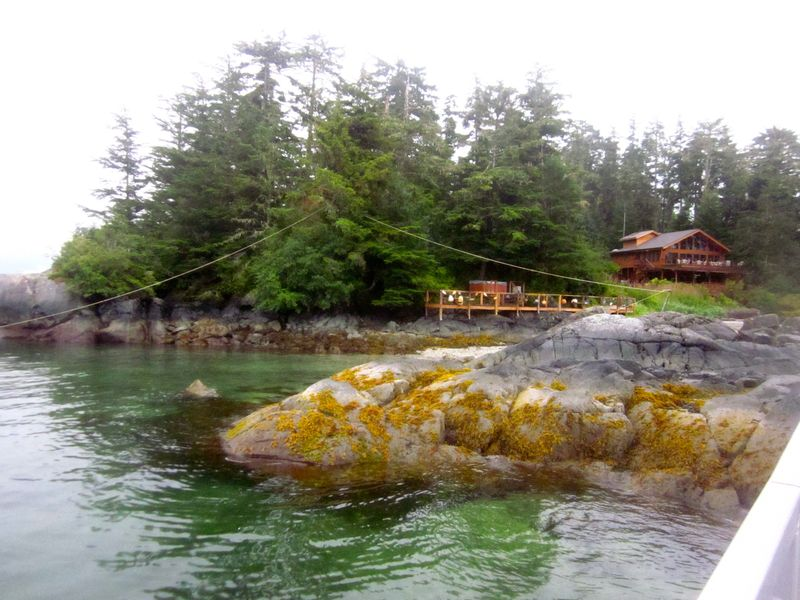 Alaska_Lodge