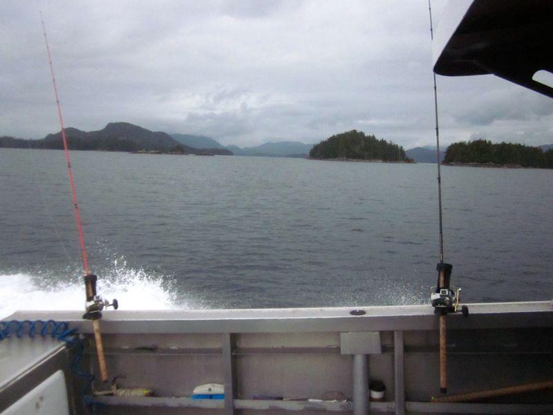 Alaska_Fishing_Rods1