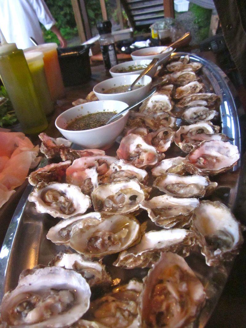 Alaska_Oysters