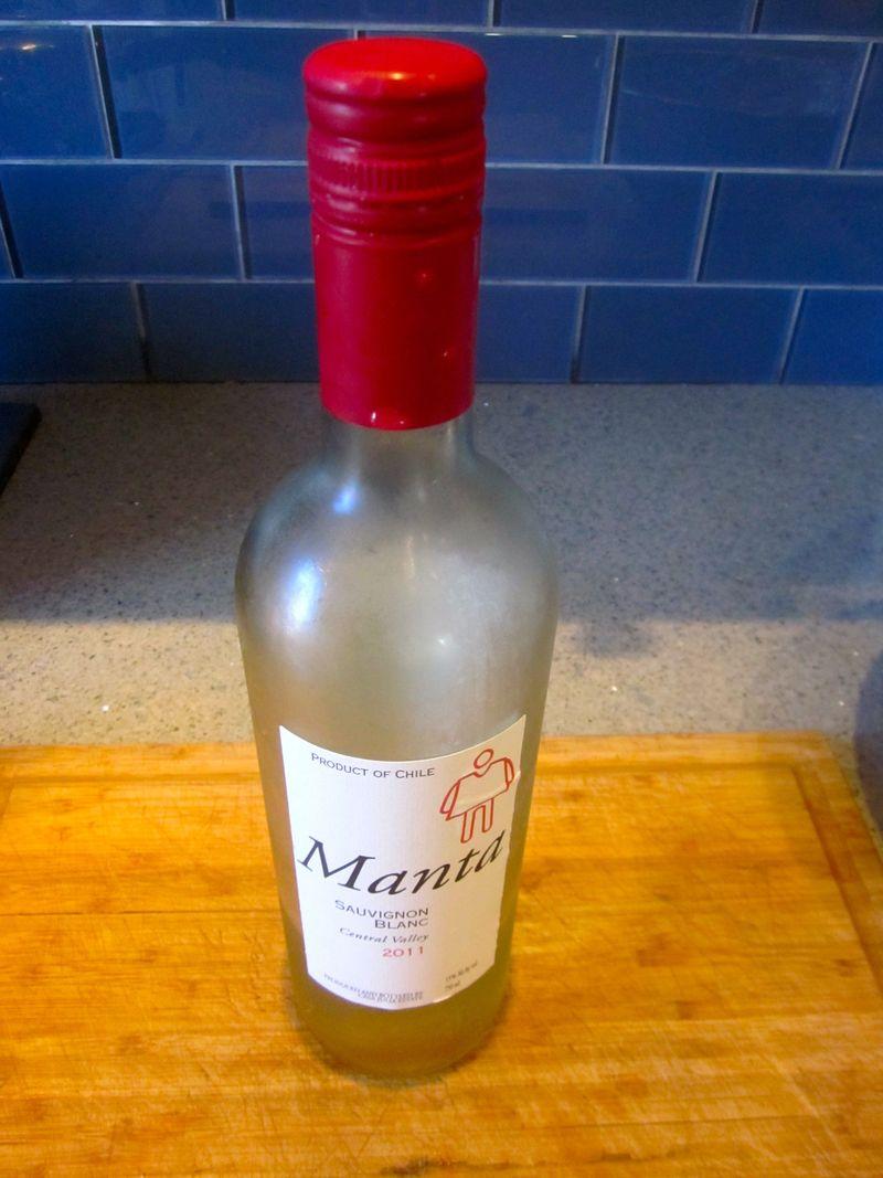 White_wine_for_Poaching