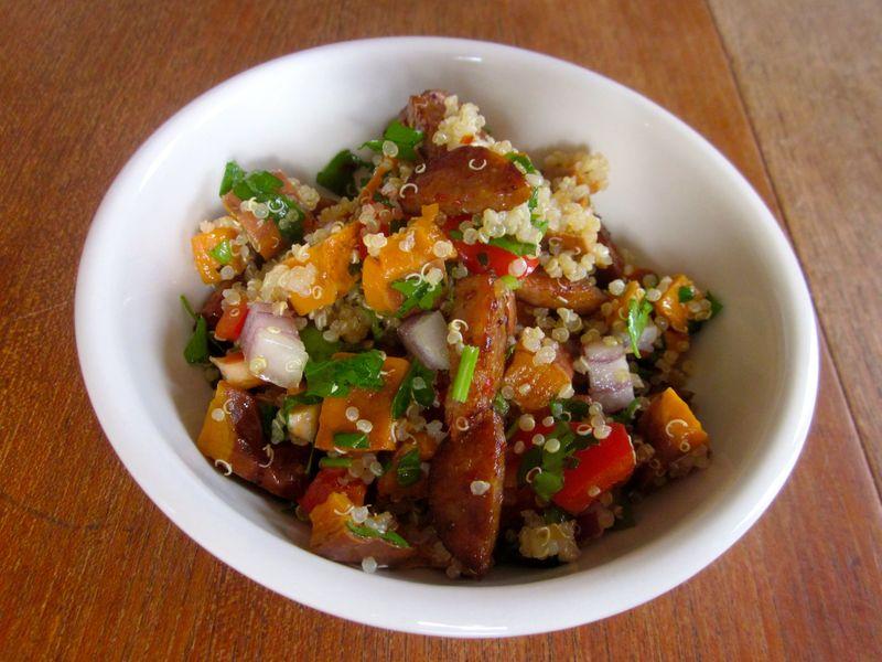 Crispy_chorizo_quinoa_sweet_potato_salad