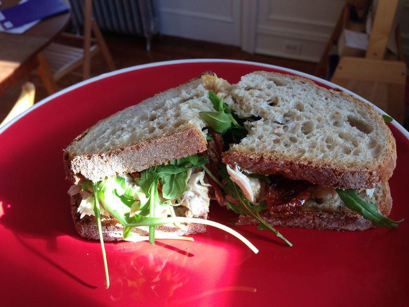 Red_Peper_Sandwich