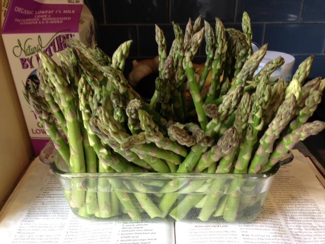 Asparagus_baking_dish