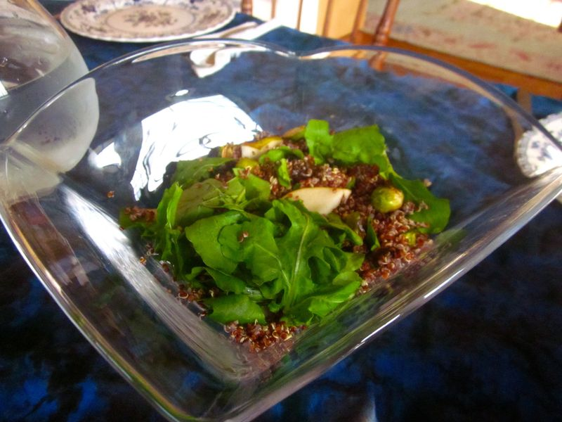 New_Quinoa_Salad