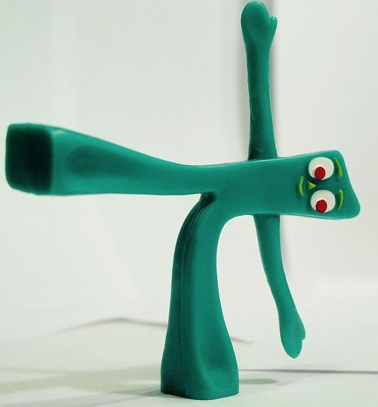 Gumby_half_moon